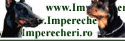 www.imperecheri.ro